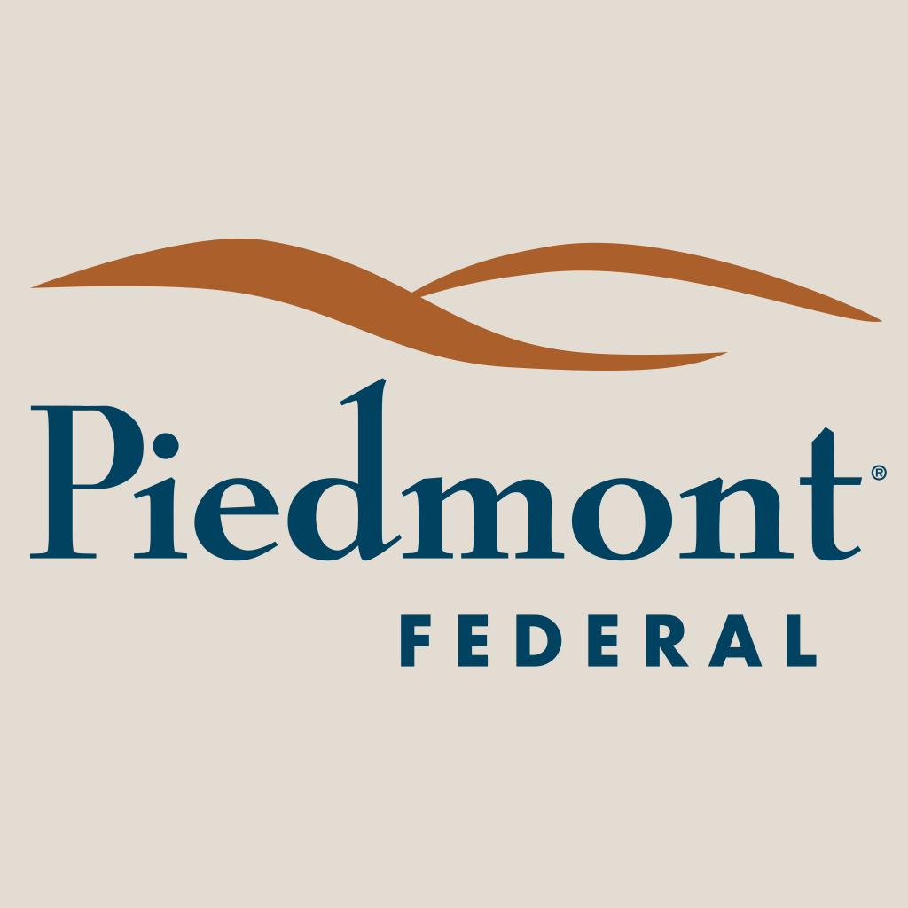 Piedmont Federal Savings Bank Logo
